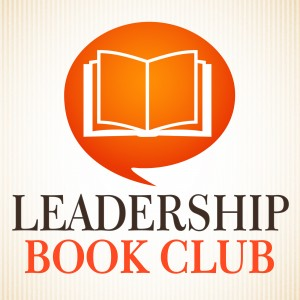 Leadership Book Club